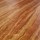Luxury Vinyl (LVT)