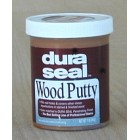 DuraSeal Wood Putty