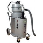 Bona-Atomic-PDC Portable Dust Collection Vacuum System