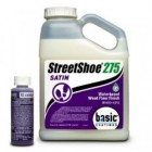 Basic Coatings - StreetShoe 275