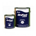 Bona DriFast Quick Dry Stain Quart - Natural