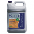 Bona Commercial Cleaning Systems